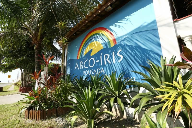 024-ARCO IRIS_ (126)
