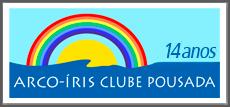 Arco-Íris Pousada – Ilha Comprida